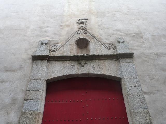 Eglise du Tiers Ordre des Carmes