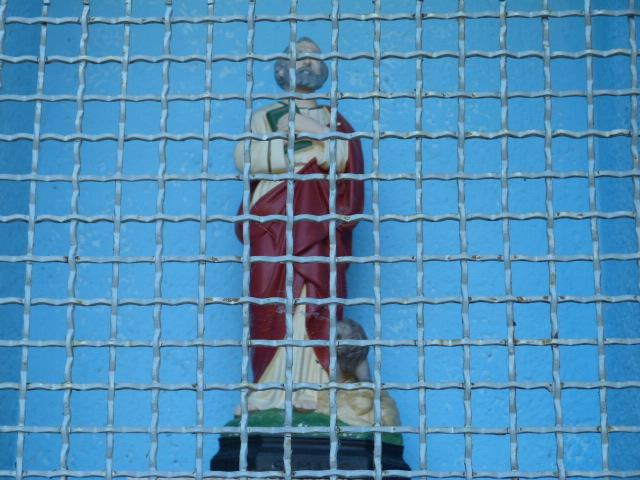 Oratoire Sant-Marc