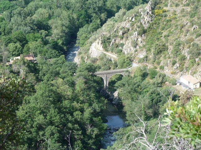 Pont de Rodes