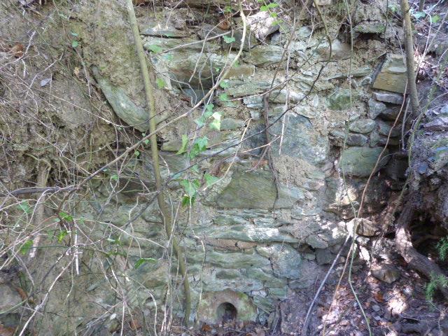 La Font de Sant Nazari