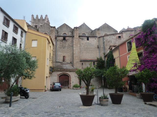 Place del Ram