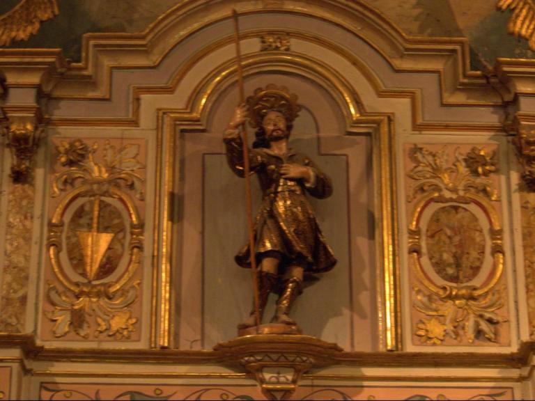 Saint-Galdric