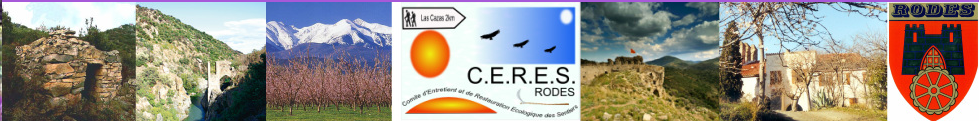 Ceres rodes